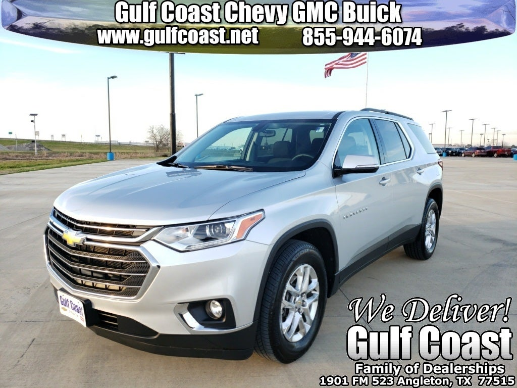 Group Vehicle Inventory Angleton Group Dealer In Angleton Tx New And Used Group Dealership Houston Pasadena Pearland Tx