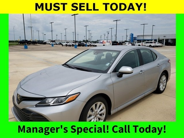 group vehicle inventory angleton group dealer in angleton tx new and used group dealership houston pasadena pearland tx group vehicle inventory angleton